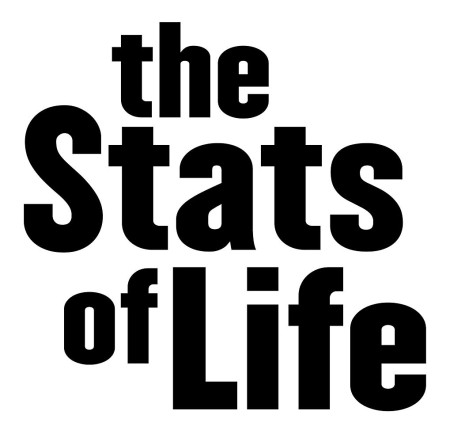 The Stats of Life S02E01 Working Life 720p WEBRip x264-KOMPOST