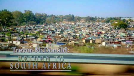 Trevor McDonald Return To South Africa 2018 HDTV x264-PLUTONiUM