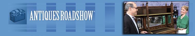 Antiques Roadshow US S23E03 WEB h264-TBS