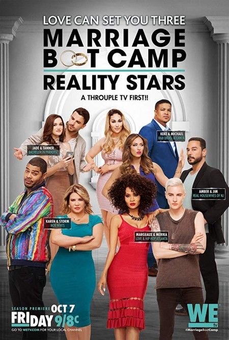 Marriage Boot Camp Reality Stars S13E08 Lovers and Liars Ice Ice Baby HDTV x264-CRiMSON