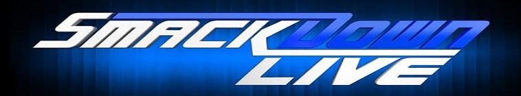 WWE Smackdown Live 2019 01 22 720p HDTV x264-KYR