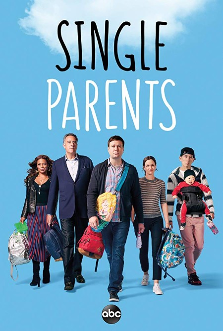 Single Parents S01E12 All Aboard the Two-Parent Struggle Bus 720p AMZN WEB-DL DDP5 1 H 264-NTb