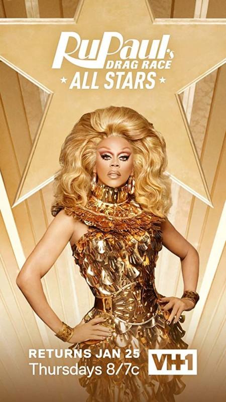 RuPauls Drag Race All Stars S04E07 720p WEB x264-SECRETOS
