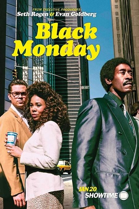Black Monday S01E02 720p WEBRip x264-TBS