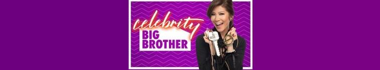 Celebrity Big Brother US S02E05 WEB x264-TBS