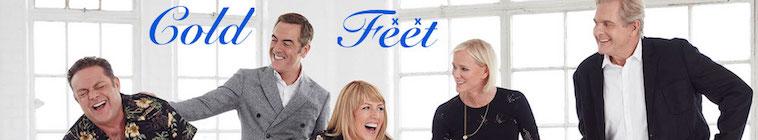 Cold Feet S08E03 1080p HDTV H264-MTB