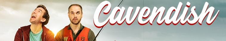 Cavendish S01E04 WEBRip x264-TBS