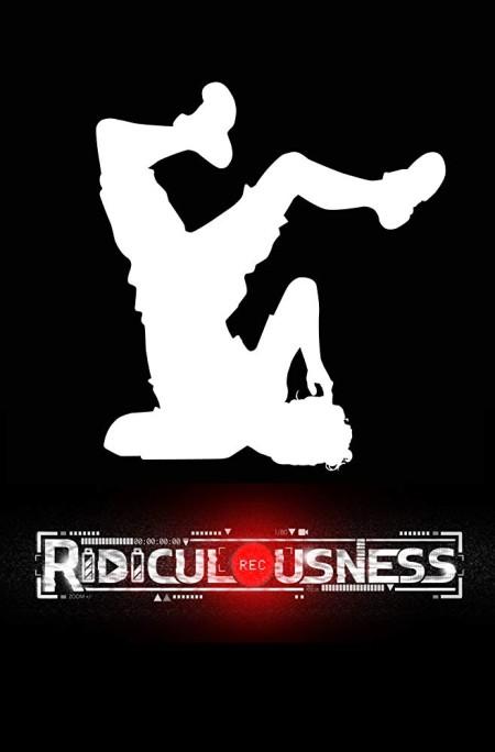 Ridiculousness S12E35 HDTV x264-YesTV