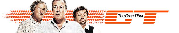 The Grand Tour S03E04 720p WEB H264-METCON