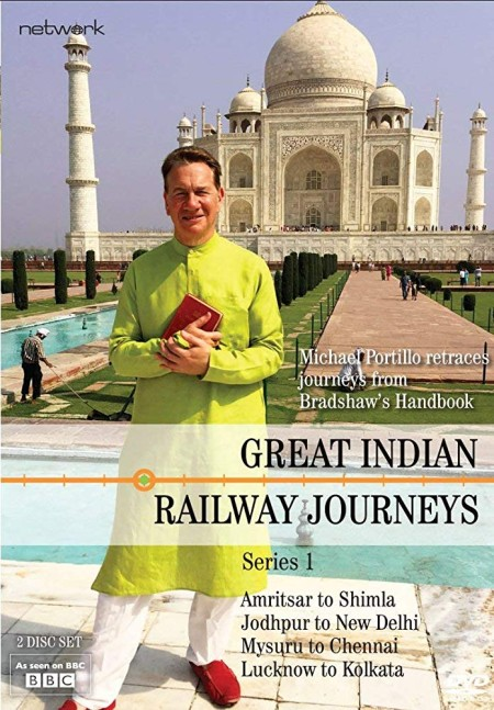 Great Canadian Railway Journeys S01E08 WEB h264-KOMPOST