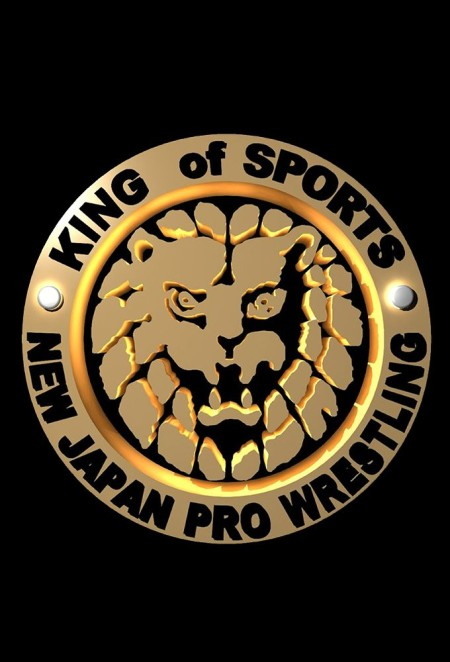 NJPW (2019) 02.03 The New Beginning in Sapporo Day 2 JAPANESE WEB h264-LATE