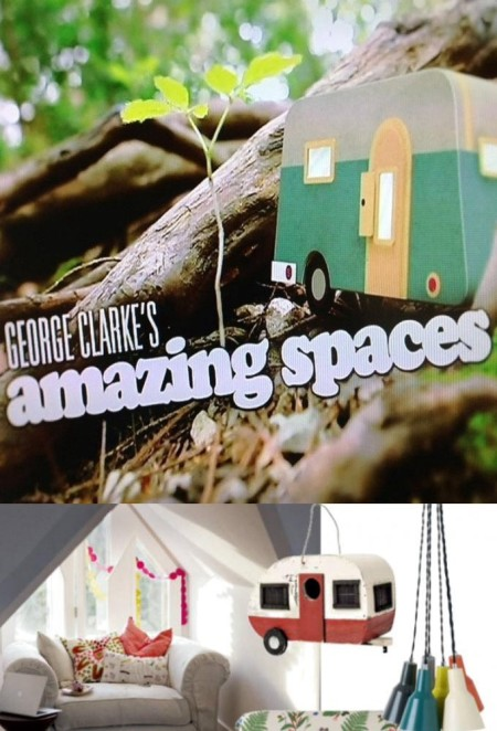 George Clarkes Amazing Spaces S08E05 HDTV x264-PLUTONiUM