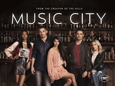 Music City S02E07 WEB x264-CookieMonster