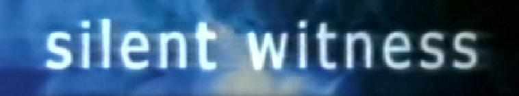 Silent Witness S22E09 720p HDTV x264-MTB