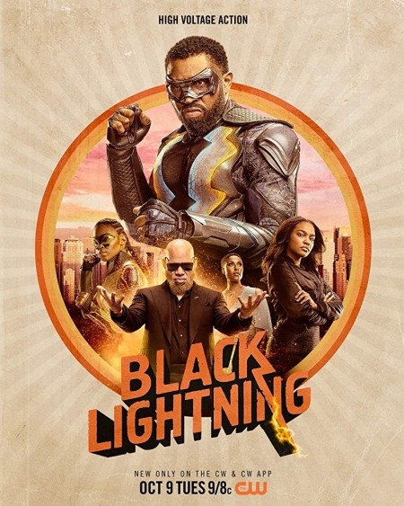 Black Lightning S02E12 720p HDTV x265-MiNX