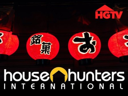 House Hunters International S137E01 WEBRip x264-CAFFEiNE