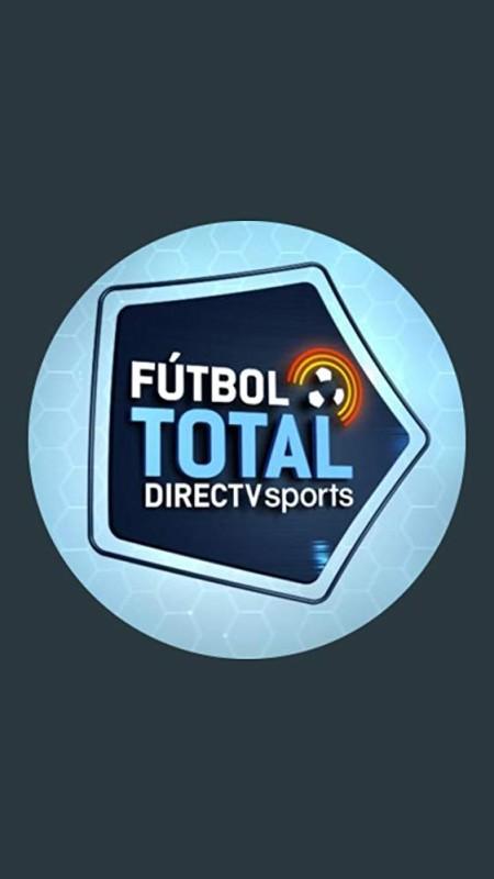 Copa Del Rey 2019 02 06 Semi Final FC Barcelona vs Real Madrid 720p HDTV x264-VERUM