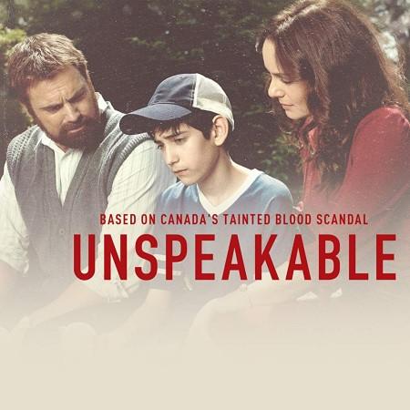 Unspeakable S01E05 720p WEBRip x265-MiNX