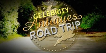 Celebrity Antiques Road Trip S06E13 720p HDTV x264-DOCERE