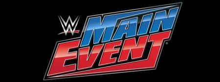 WWE Main Event 2019 02 08 720p HDTV x264-Star
