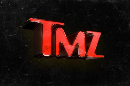 TMZ on TV 2019 02 07 480p x264-mSD