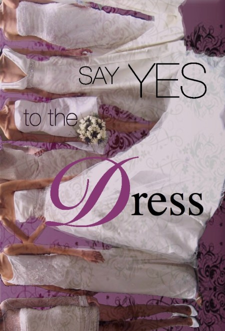 Say Yes to the Dress S17E07 The WAG WEBRip x264-CAFFEiNE