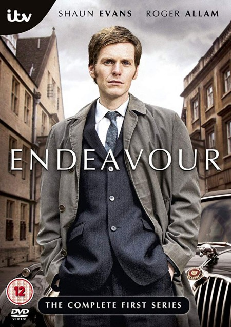Endeavour S06E01 HDTV x264-MTB