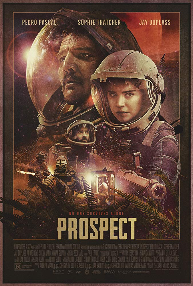 Prospect 2018 WEB-DL XviD MP3-FGT