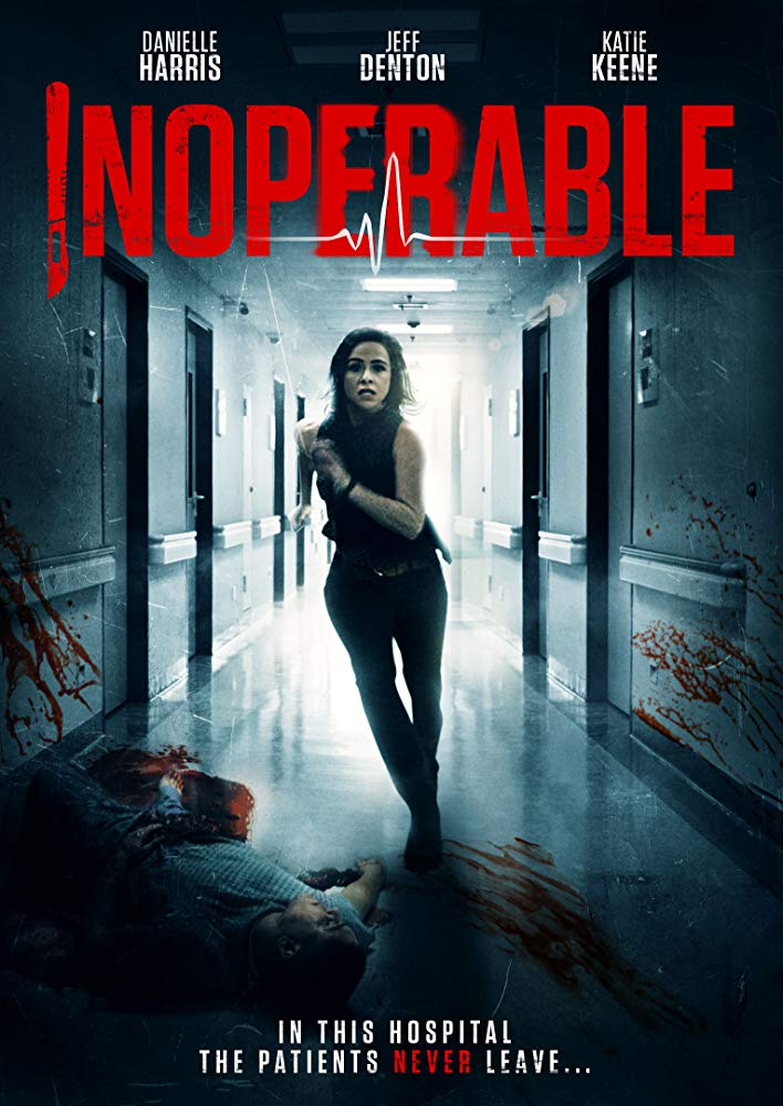 Inoperable 2017 BDRiP x264-WiSDOM