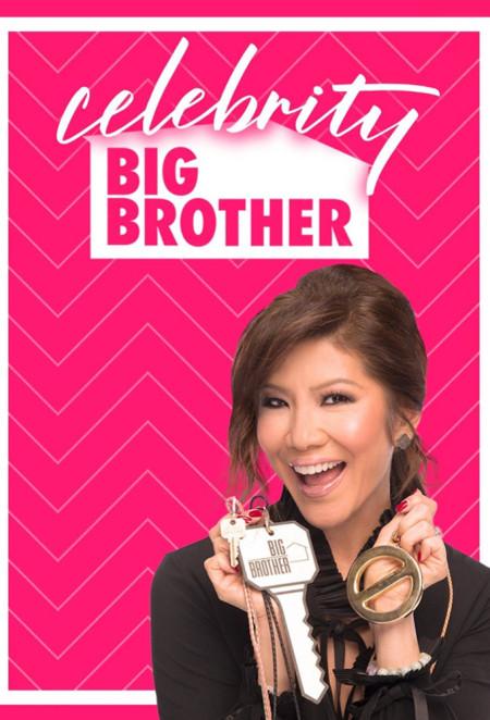 Celebrity Big Brother US S02E12 HDTV x264-W4F