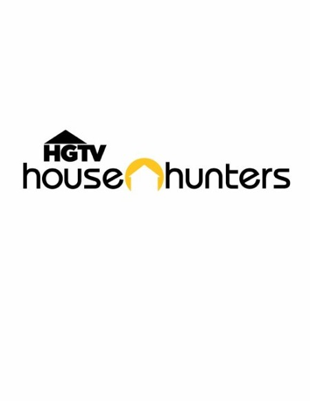 House Hunters S162E02 Like Mother Unlike Daughter in Tallahassee WEB x264-CAFFEiNE