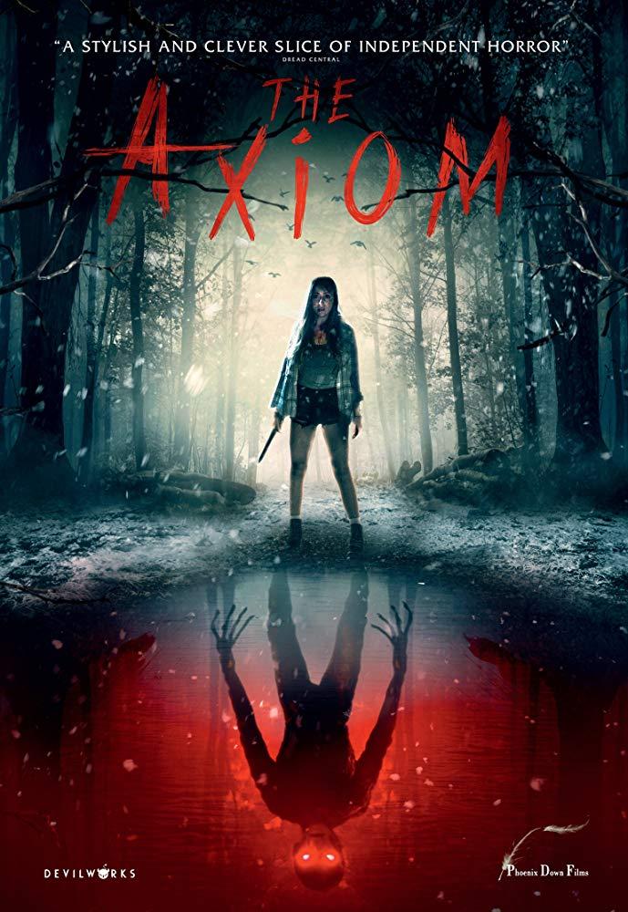 The Axiom 2018 720p AMZN WEB-DL MkvCage