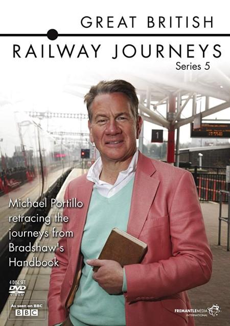 Great British Railway Journeys S10E08 WEB h264-KOMPOST