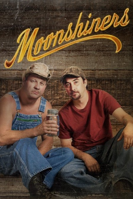Moonshiners S08E08 Mid season Secret Summit 720p WEB x264-TBS