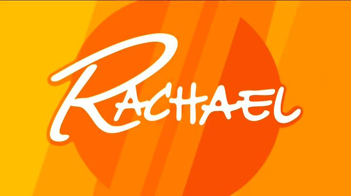 Rachael Ray 2019 02 13 Valentines Day is Tomorrow HDTV x264-W4F