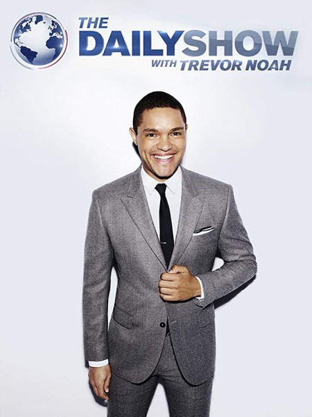 The Daily Show 2019 02 13 RaMell Ross EXTENDED REPACK WEB x264-TBS