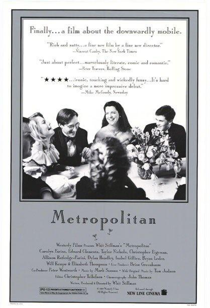 Metropolitan 1990 720p BluRay x264-x0r