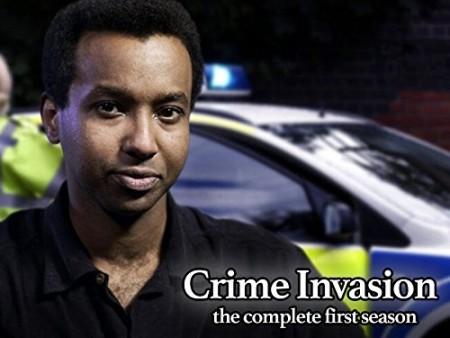 Crime Invasion S01E02 Albanian Pimps WEB x264-UNDERBELLY