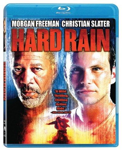 Hard Rain (1998) 720p BRRip x264  Obey