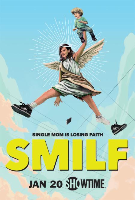 SMILF S02E04 480p x264-mSD