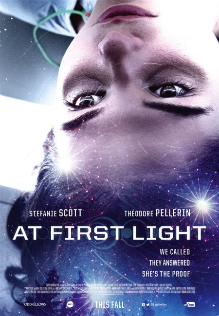 At First Light 2018 LiMiTED BDRip x264-CADAVER