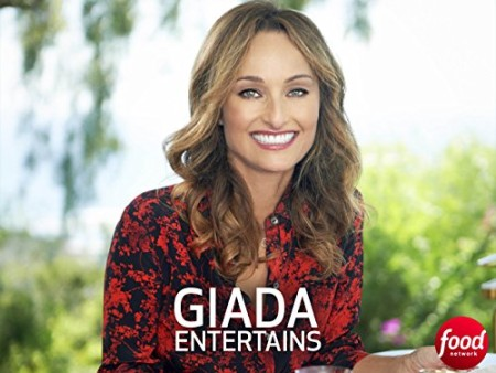Giada Entertains S04E05 Taste of Capri Party 480p x264-mSD