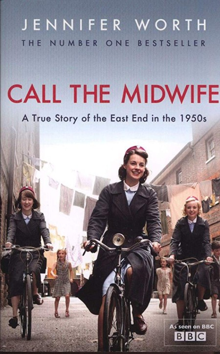 Call The Midwife S08E06 720p HDTV x264-MTB