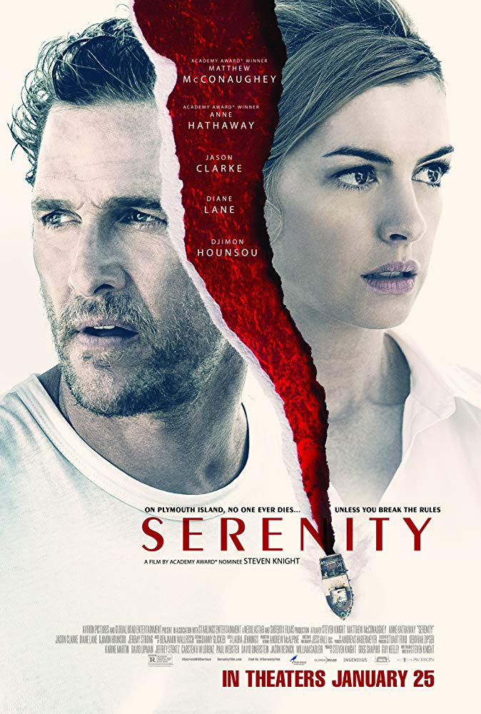 Serenity 2019 720p BluRay 900MB x264-BONSAI[TGx]
