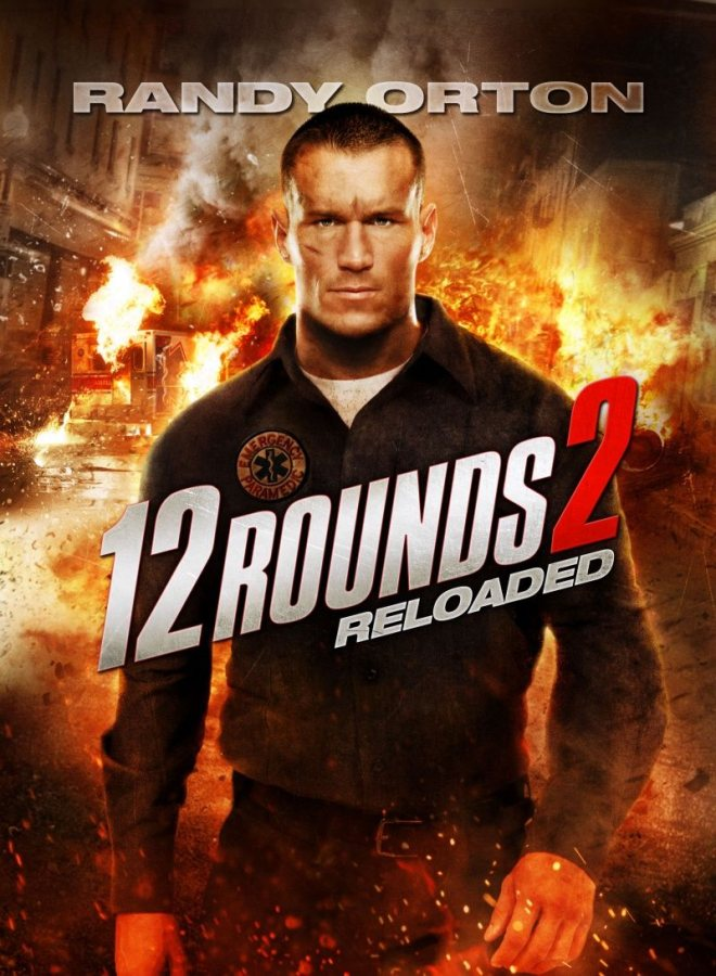 12 Rounds Reloaded 2013 BRRip XviD MP3-XVID