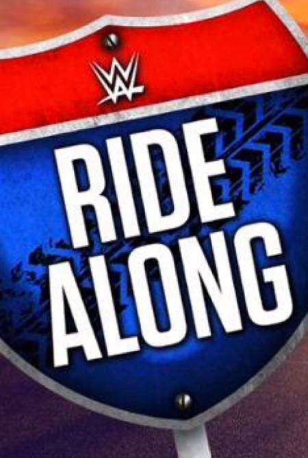 WWE Ride Along S03E02 720p WEB h264-LiGATE