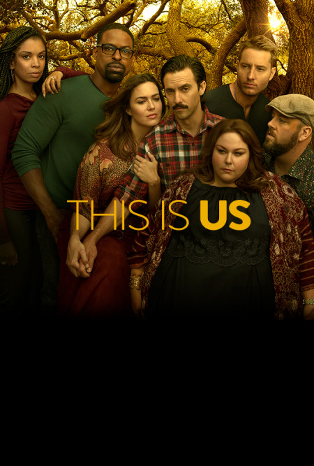 This Is Us S03E13 Our Little Island Girl 720p AMZN WEB-DL DDP5 1 H 264-KiNGS