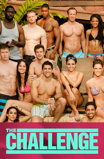 The Challenge S33E03 Casualties of War 480p x264-mSD