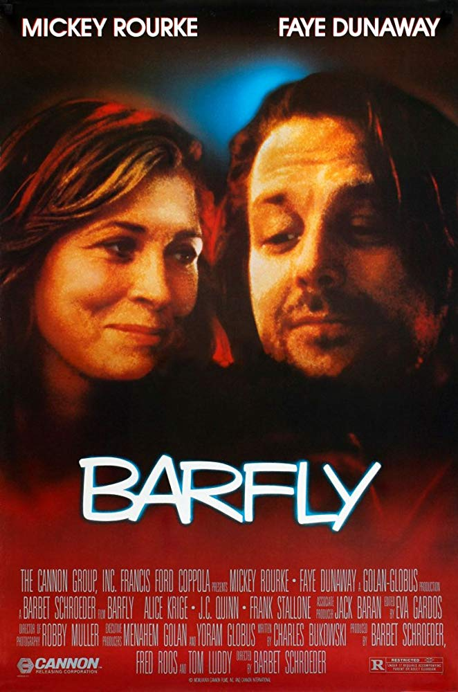 Barfly 1987 1080p BluRay H264 AAC