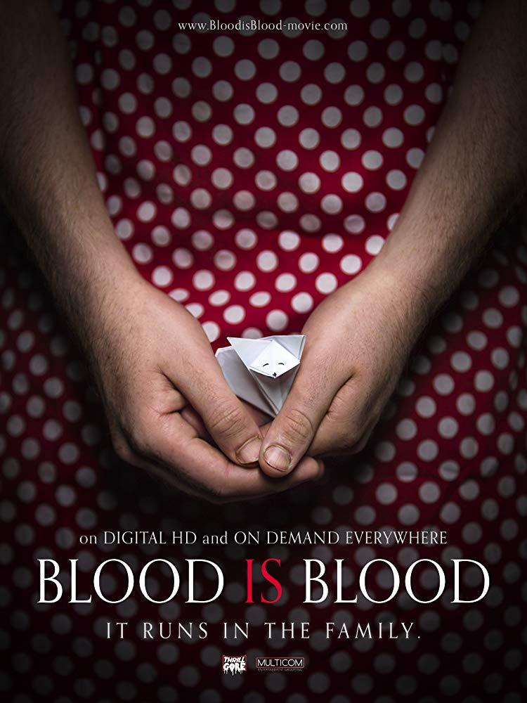 Blood Is Blood 2016 720p WEBRip x264-ASSOCiATE